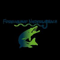 Forellenhof Niedersalbach